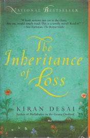 inheritanceofloss